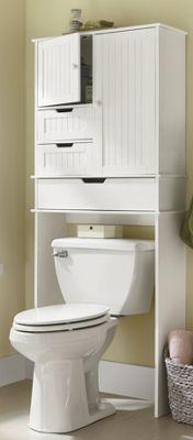 Bathroom Space Savers Pictures   Decor8rgirl.com