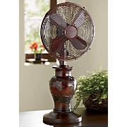 sofea 10 tabletop fan