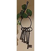ChatelaineS Keys