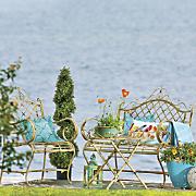 Bordeaux Garden Furniture