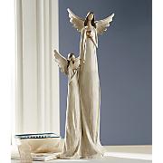 Angel-in-Training