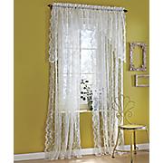 petite fleur lace window treatments 9