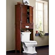 Bathroom Space Saver At Country Door