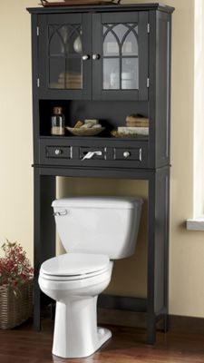 Covington Space Saver From Through The Country Door Ni41650