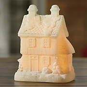 Cozy Cottage Candle