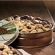 jumbo cashews 12