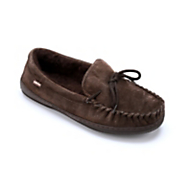 Mens Moccasin
