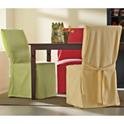 dining chair slipcovers