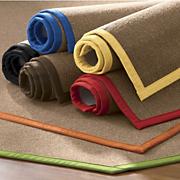 lanai border anywhere rug
