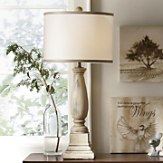 Libas Table Lamp