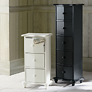 5 drawer cabinet 1