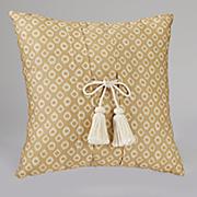 elmwood square pillow