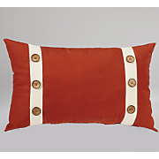elmwood decorative pillow