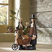 pilgrims pride joy figurine