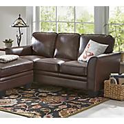 braddock sofa