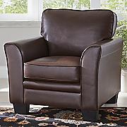 Braddock Chair