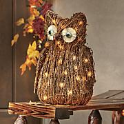 ophelia owl