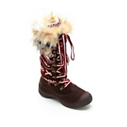 Gwen Snow Boot by MUK LUKS