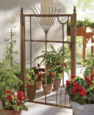 Gardener's Gate