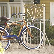 waverly bike rack