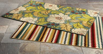 Your Choice Indoor/Outdoor Rug