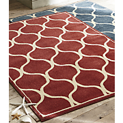 pyrenees indoor outdoor rug