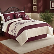 Haiku Bed Set,...