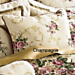 Victoria Tapestry Decorative Pillow