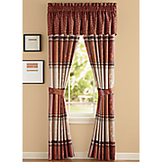 kentwood window treatments