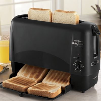 111700134858 together with 16817998 moreover 26748 besides West Bend Quick Serve Toaster besides Irobot Battery C 299. on gps on sale at walmart