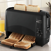 West Bend ® Quick Serve Toaster