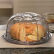 Nordic Ware 11 Bundt Cake Keeper