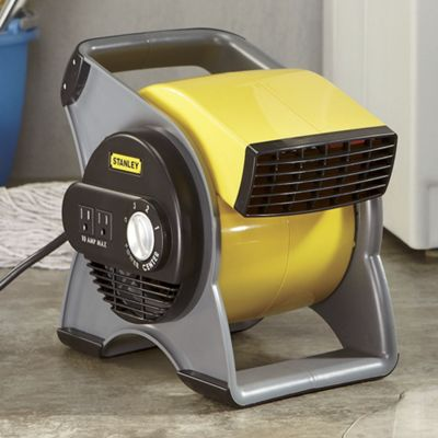 Stanley Blower Fan by Lasko