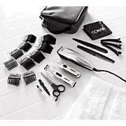 3 in 1 Mens Grooming Kit By Conair