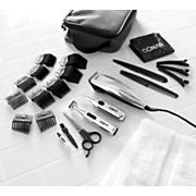 3 in 1 Mens Grooming Kit By Conair