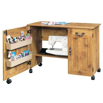 Cart, Sewing/Craft