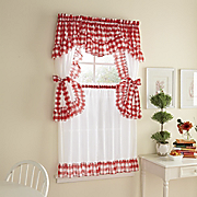 samantha check cottage window treatments 78