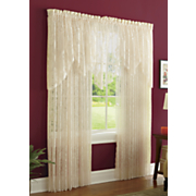 windsor lace window treatments 75