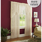 windsor lace window treatments 75