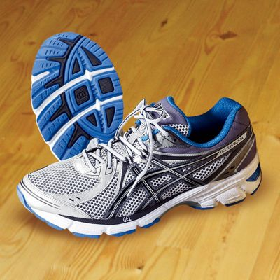 Men's Gel Equation Shoe by Asics