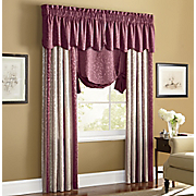 whitefield solid window treatments
