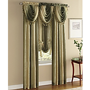 Window Treatments,...