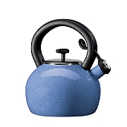 Whistling Tea Kettle...