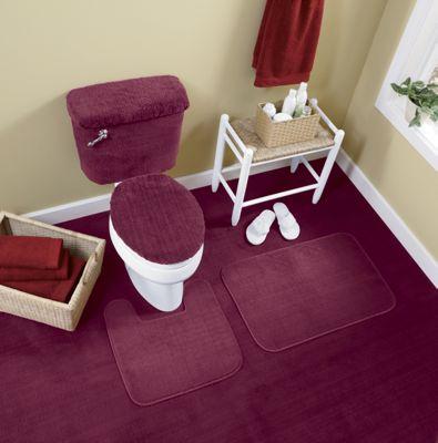 Bath Carpet