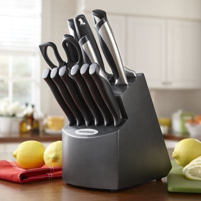 14-piece Farberware Cutlery Set