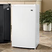 chef tested 2 7 cu ft mini fridge by montgomery ward