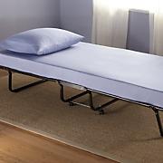 Rollaway Guest Bed