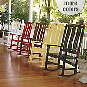 Outdoor Living Lawn Chairs Porch Furniture Amp More Amp Ginny S