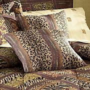Dakar Decorative Pillow
