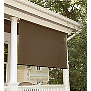 Heat And Uv blocking Indoor outdoor Sun Shades